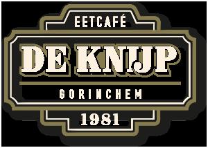 Eetcafé De Knijp
